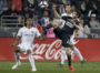 Marco Fabián's injury shows how far Brenden Aaronson has come