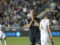 Player ratings: Philadelphia Union 1-3 Portland Timbers