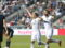Postgame analysis: Philadelphia Union 1-3 Portland Timbers