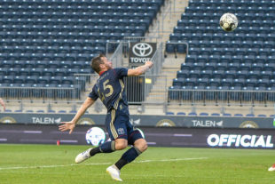 Match report: Saint Louis FC 3-0 Bethlehem Steel