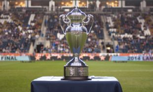 West Chester United advance in the U. S. Open Cup