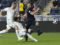 In Pictures: Philadelphia Union 1-1 Colorado Rapids
