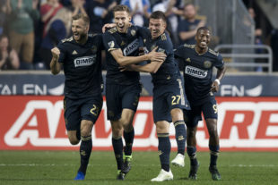 In Minnesota, a win for the Union's mentality