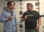 PSP Postgame Show: Union 1-3 Timbers