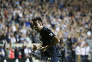 News roundup: Union comeback win, Steel lose, USMNT humilated
