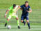 Match report: Bethlehem Steel 1-2 Tampa Bay Rowdies