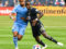 Player ratings: New York City FC 2 – 1 Philadelphia Union