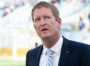 How to define a successful 2020 for Jim Curtin