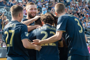 Hope and expectations for a crucial three-game home stand