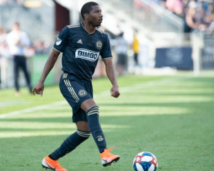 Postgame analysis: Real Salt Lake 4-0 Philadelphia Union