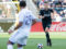 Match report: Philadelphia Union 1-1 Orlando City FC