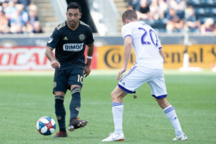 Player ratings: Real Salt Lake 4-0 Philadelphia Union