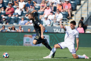 Match preview: Philadelphia Union vs Orlando City SC