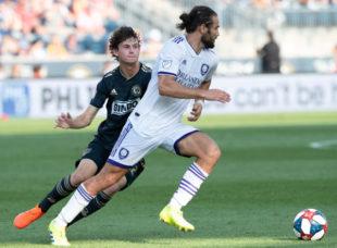 Match analysis: Philadelphia Union 1-1 Orlando City