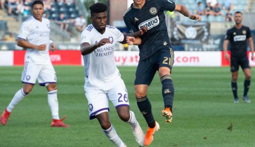 News roundup: Union vs Fire, Pumas UNAM friendly, James Harden a Dynamo/Dash owner