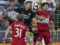 In pictures: Philadelphia Union 2-0 Chicago Fire