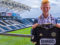 Union sign Homegrown attacker Jack de Vries