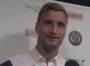 PSP Postgame Show: Philadelphia Union 1-1 LAFC