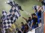 News roundup: Steel vs. Loudon tonight, Kareem Abdul-Jabbar on MLS ban, NPSL to split season