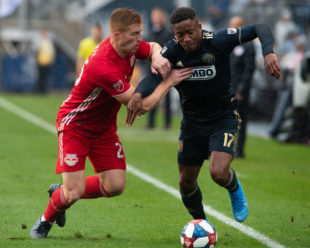 Match analysis: Philadelphia Union 3-1 Sporting Kansas City
