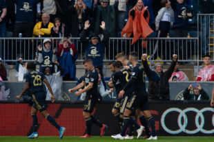 Season review: 2019 MLS wrapup roundtable