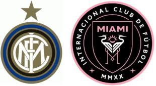 The Inter Miami trademark case, explained
