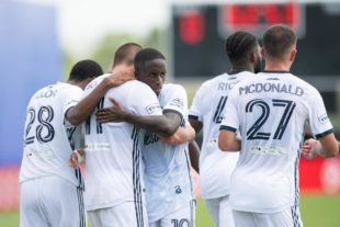 Player ratings: Philadelphia Union 1-0 NYC FC
