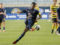 Match report: Philadelphia Union II 0-2 Tampa Bay Rowdies