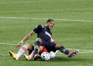 Match analysis: Philadelphia Union 5 – 0 Toronto FC