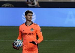 News roundup: Union lose to Orlando, Homegrowns to watch, Musah picks USMNT