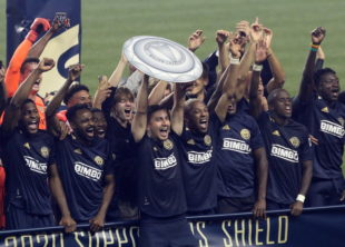 CONCACAF Champions League, explained