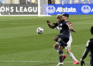 News roundup: Union prepare for Miami, MLS Team of the Week, Super League debate heats up