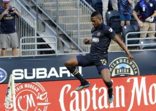 News Roundup: Union 2 Match Recap; Columbus gets their 'Crew' back