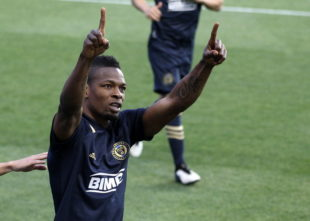 Who is the Union's best steal?