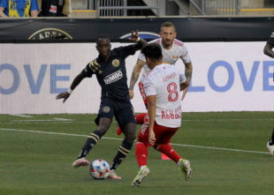 News roundup: Union Academy praise, France vs Germany, Argentina can't find a win