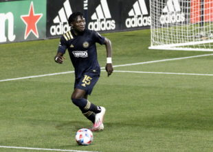 News roundup: Union rise in power rankings, NYCFC set on signing Brazilian youth international, Benzema returns to Les Bleus