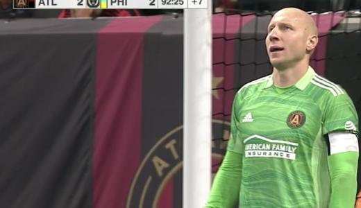 Match analysis: Atlanta United 2 – 2 Philadelphia Union