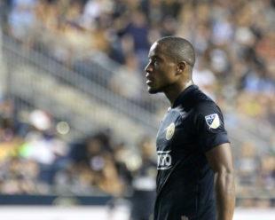 Match preview: Philadelphia Union vs Club America
