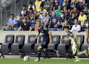 Player ratings: Philadelphia Union 3-1 Orlando City SC